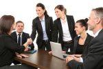 Badania marketingowe dla firm