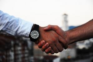 Działalność niewielkich przedsiębiorstw