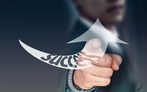 Pojęcie firma przedsiębiorcy w rozumieniu potocznym i prawnym