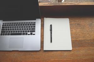 Szkolenie biznesowe pomocne w karierze