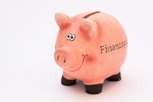 Uzyskanie kredytu inwestycyjnego