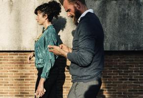 Znaczenie szkoleń biznesowych dla managerów