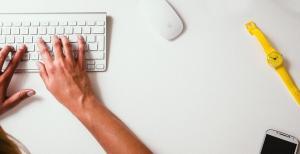 Chwilówka dla zadłużonych i chwilówka przez internet szybko