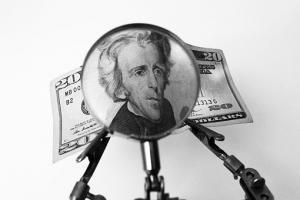 pełna księgowość Rzeszów - księgowość budżetowa
